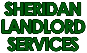Sheridan Landlord Services